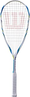 Wilson Tempest Lite Squash Racket