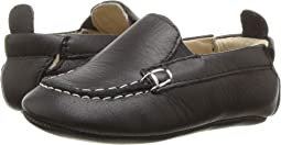 Boat Shoe (Infant/Toddler)