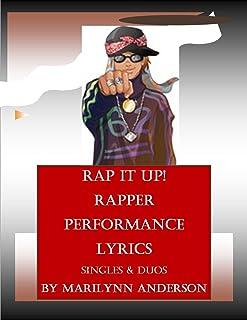 Rapper Duos