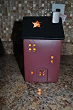 Best no place like home scentsy warmer Reviews