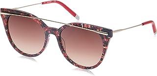 Calvin Klein Women's Cat Eye Sunglasses for Women