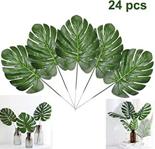 Best palm leaf centerpieces Reviews