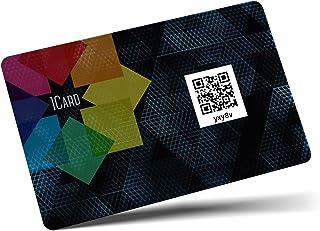 Rbc Business Credit Card