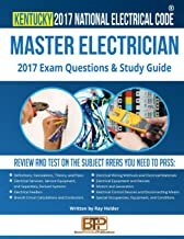 Kentucky 2017 Master Electrician Study Guide