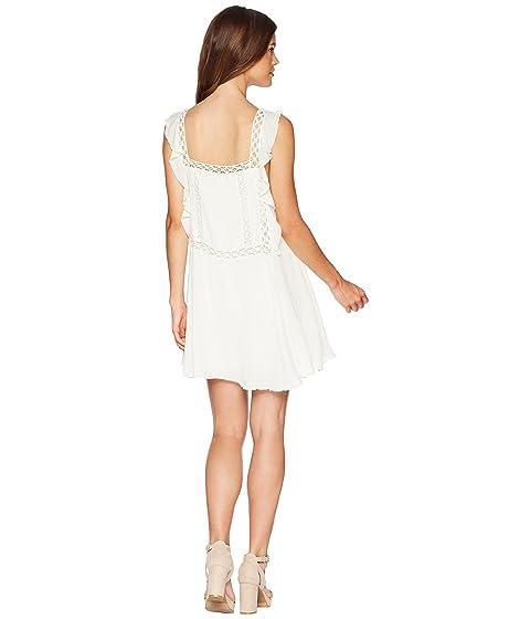 Dress Free Priscilla People Dress Priscilla Dress Free Free People Priscilla People fFTwq