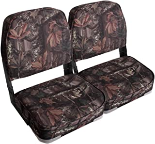 second hand boat seats for sale