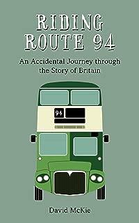 Best riding route 94 Reviews