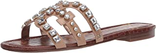 Sam Edelman Women's Bay 8 Slide Sandal