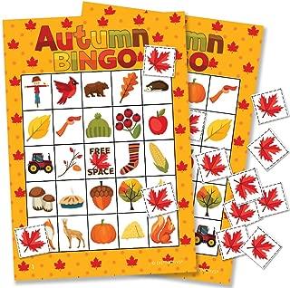 Best cardinal bingo game Reviews