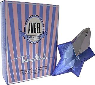 Thierry Mugler Angel Eau Sucrée Eau de Toilette Vaporizador 50 ml