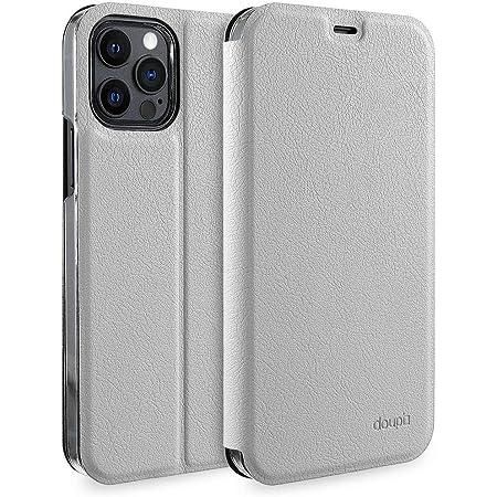 Caseza Iphone 12 Hülle Iphone 12 Pro Case Rose Gold Elektronik