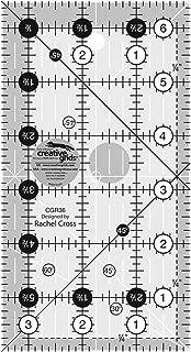 Creative Grids 3.5