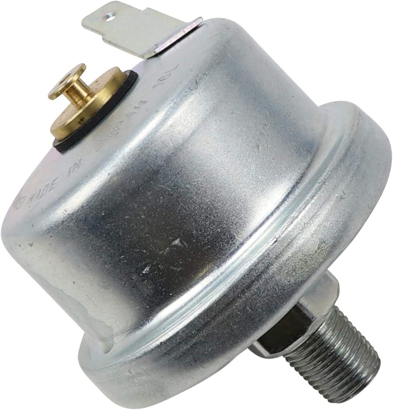 Max Outlet sale feature 83% OFF Beck Arnley 201-1761 Engine Switch Pressure Oil