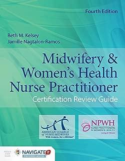 women's health first