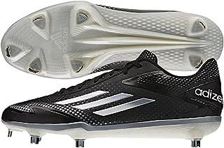 Adizero Afterburner 2.0 Mens Baseball Shoes
