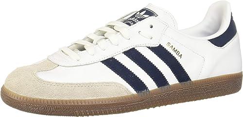 adidas Herren Samba Og Og Og Derbys, Bianco  hohe qualität und schnelles verschiffen