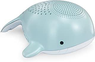 whale nursery decor items