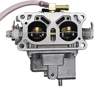 Carburetor Carb For 2001-2008 Kawasaki Mule 3000 3010...