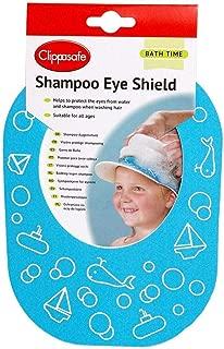 Clippasafe Shampoo Shield
