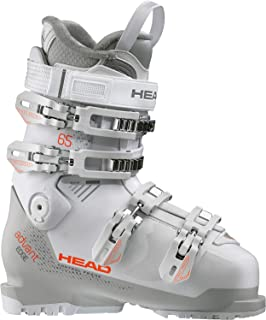Advant Edge 65 Ski Boots Womens