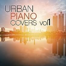 You Make Me Feel Brand New (Piano Version)