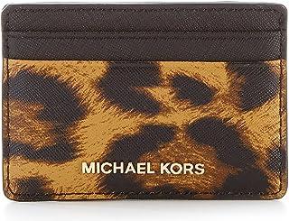 48d96ac5853 Amazon.com: MICHAEL Michael Kors - Wallets, Card Cases & Money ...