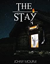 The Stay (English Edition)