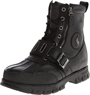 Men's Andres III Boot