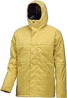 travis rice jacket