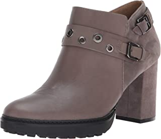 Naturalizer Womens Cassia