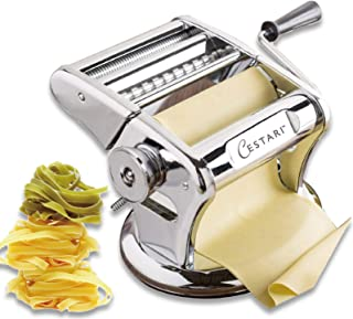 Best atlas pasta maker recipe Reviews