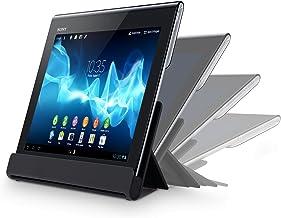 Sony SGPDS2.CE Docking-Cradle für XPERIA Tablet S schwarz