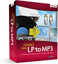 music learning software for pc