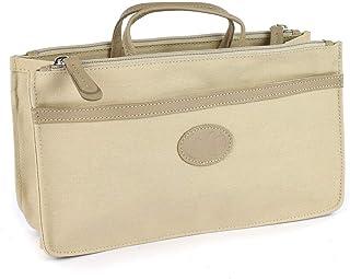 Organizzatore da borsa EC Bag in Bag - Made in Italy