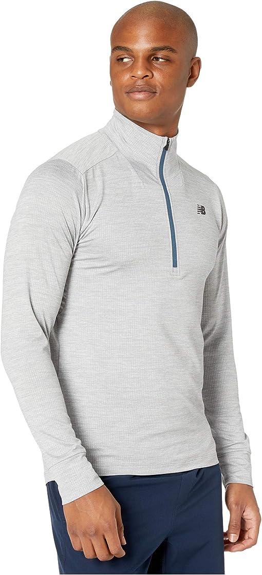 Athletic Grey