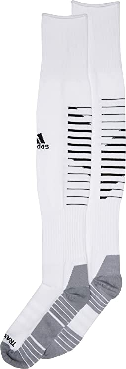 Team Speed II Soccer OTC  Sock (Toddler/Little Kid)