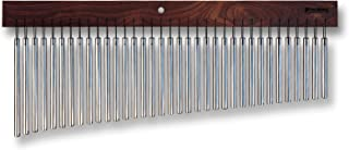 hand chimes musical instrument
