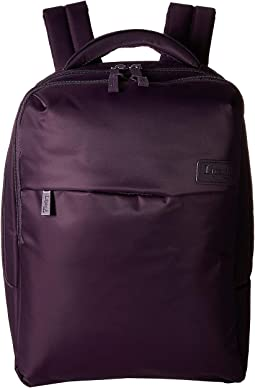 Plume Business Laptop Backpack M