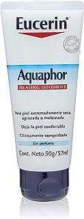 Aquaphor 50G, Eucerin