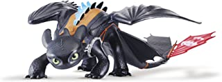 DreamWorks How To Train Your Dragon 2 - 23