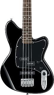 Ibanez TMB30 Talman Standard - Black