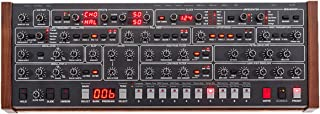 Dave Smith Sequential Prophet-6 Synthesizer Module B-Stock