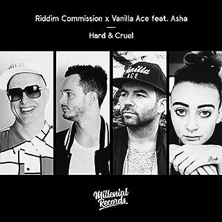 Hard & Cruel (Radio Edit)
