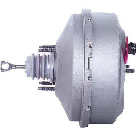 Cardone 54-74833 Remanufactured Power Brake Booster