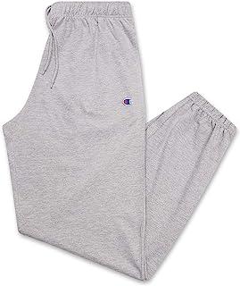 Champion Men's Sweatpants