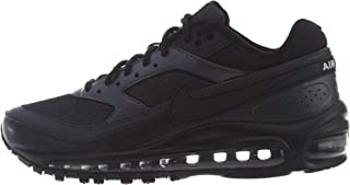 Air Max 97/Bw Mens Running Trainers Ao2406 Sneakers Shoes