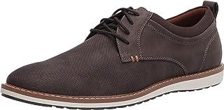 حذاء أوكسفورد كاجوال براكستون للرجال من دوكرز