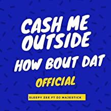 Best funny catch me outside Reviews