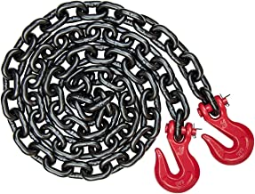 Best 1/2 chain binders Reviews