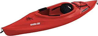 Best cheap sun dolphin kayaks Reviews